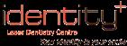 logo-identity+