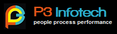P3 Infotech